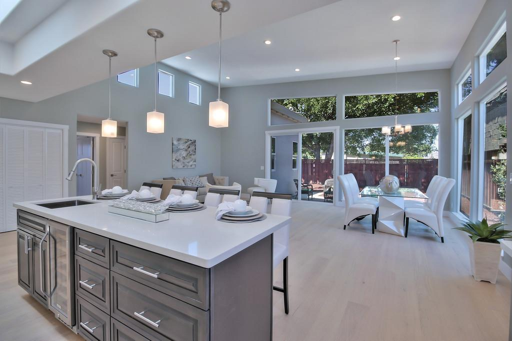 First Impression Home Staging Services In The San Fracisco