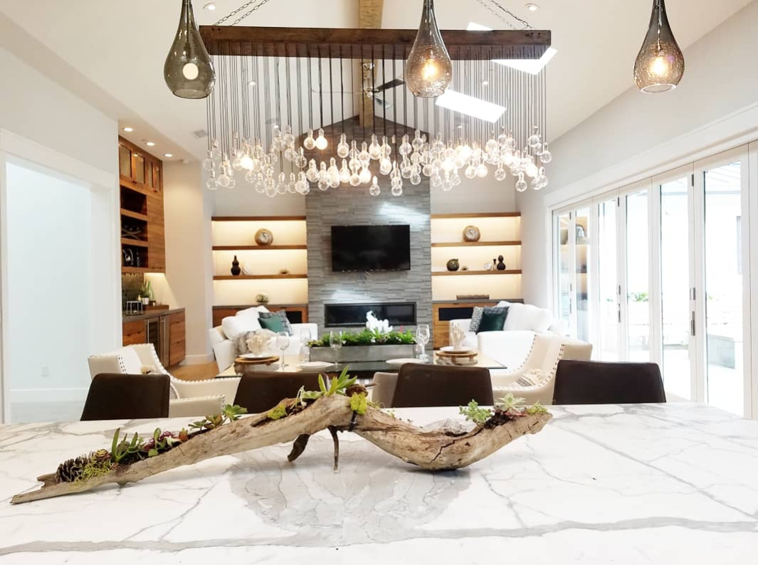 First Impression Home Staging Services